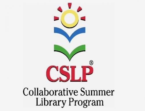 Call for CSLP 2019 Themes and Slogans