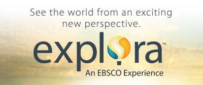 Explora Lili Ebsco