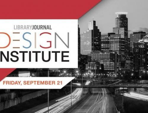 Registration Discount Until Aug. 10 — Design Institute in Minneapolis