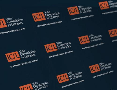 Deadline extended for comments on ICfL Rules