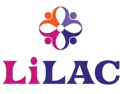 Consider becoming a member of the Library Leadership Advisory Committee (LiLAC)