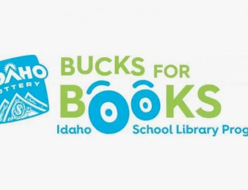 Bucks for Books Partnership