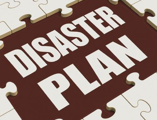 Disaster Planning for Libraries and Library Users: Making a Difference During Difficult Times