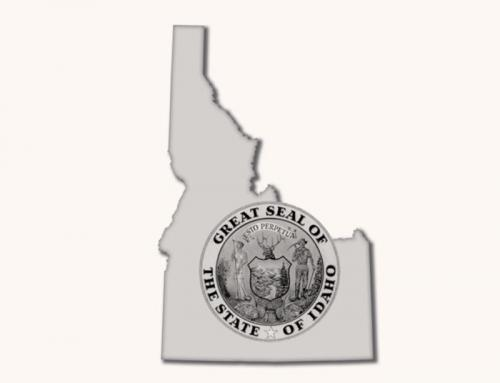 Temporary Changes to Idaho's Open Meetings Law