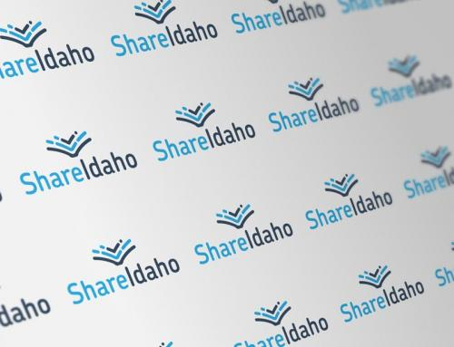 ShareIdaho/OCLC Enrollment for Fiscal Year 2020