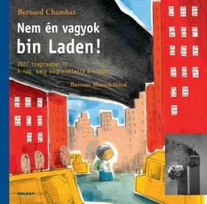 terjedelem: 36 oldal borító: keményfedelű fordíttta: F. Joannovics Mária illusztrálta: Barroux korosztálky: 8+