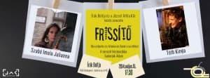 frissito
