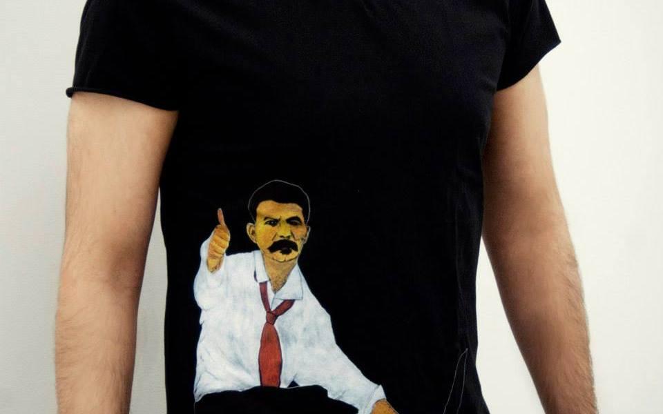 Dr. Máriás: Nyomj rám egy lájkot! Sztálin az év menedzsere