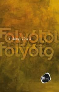 v_folyotol_borito