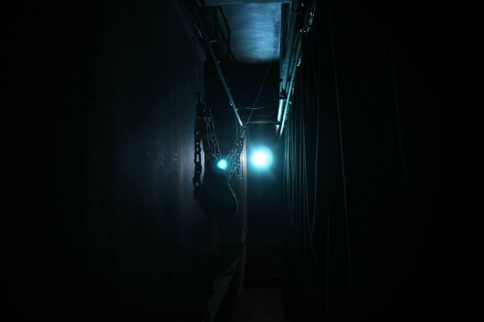 horrorszínház_4