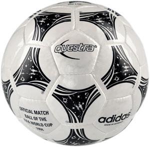 USA - 1994 -Questra