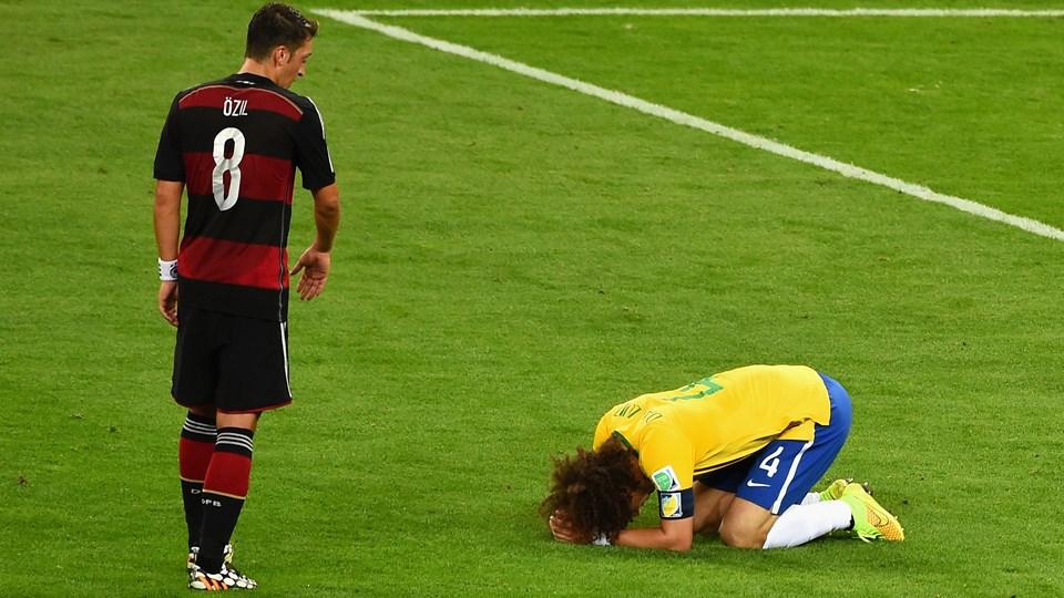brazil_09