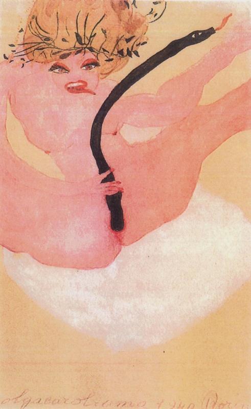 CR-Dorina-serpiente-1940