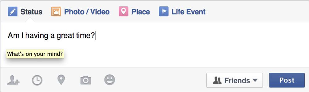 Lehet jobb, ha a Facebookot még most kihajítjuk az ablakon?