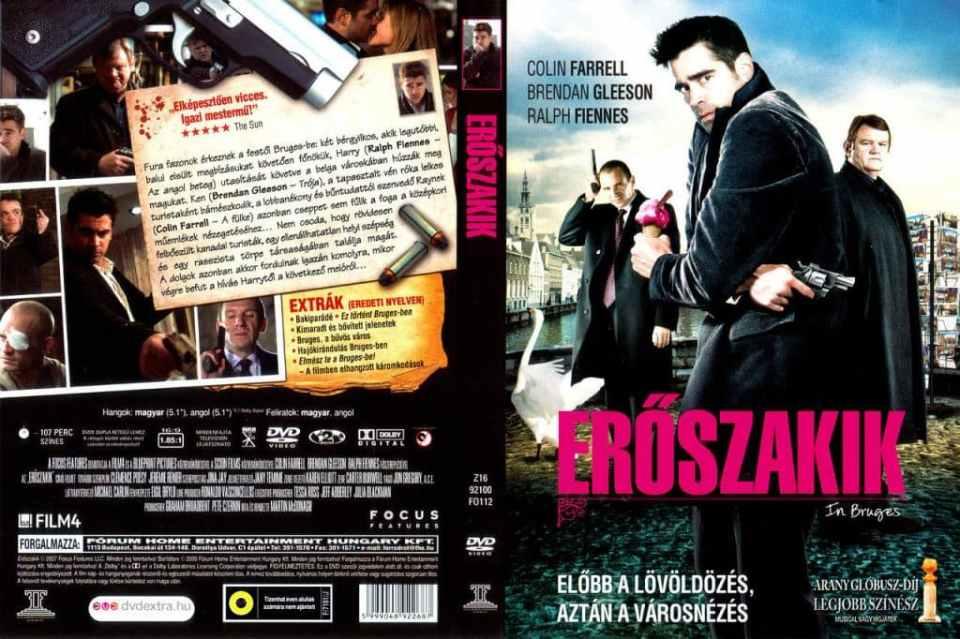 legrosszabb magyar filmcímek