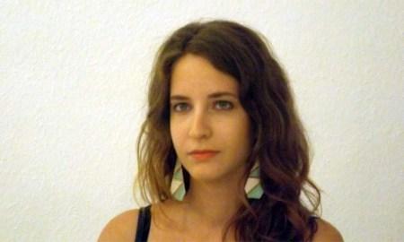 Bevállalom, hogy ez csak számomra érdekes – Nizák Júlia interjú