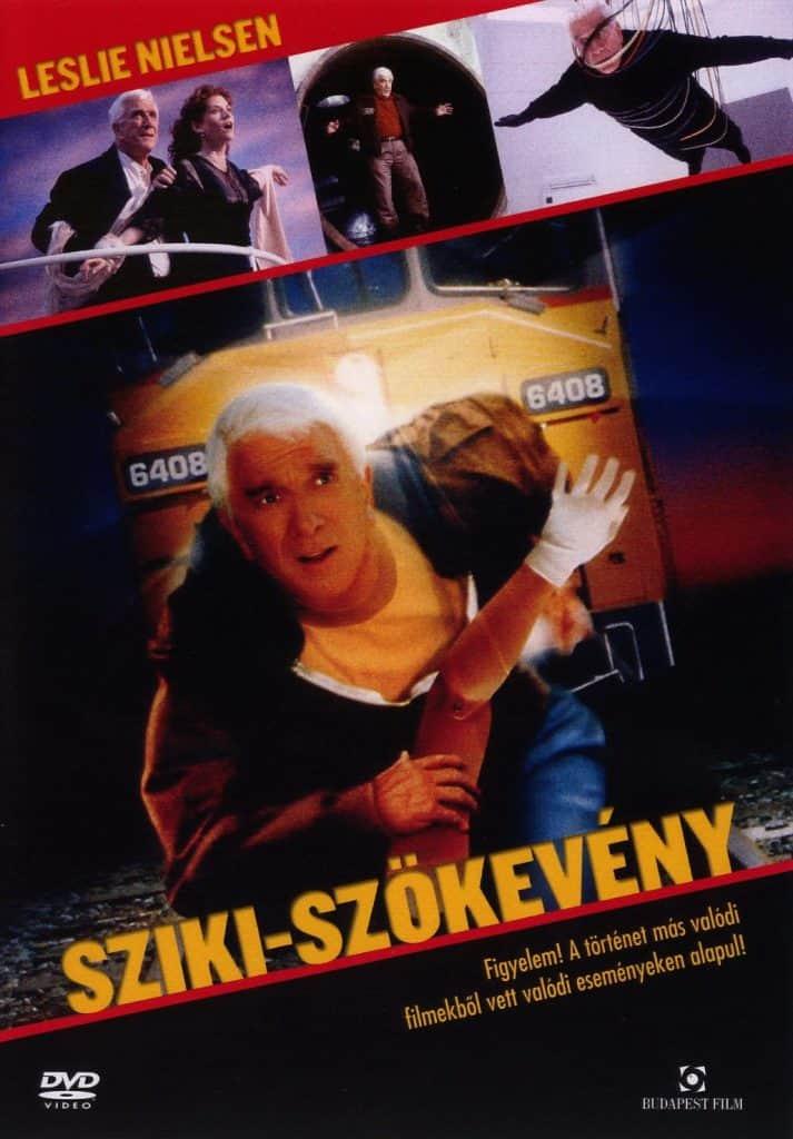 legrosszabb magyar filmcímek sziki-szokeveny_1998_poster
