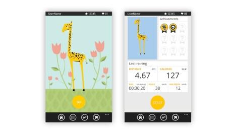 Szegedi fejlesztők applikációjáért rajong a Microsoft