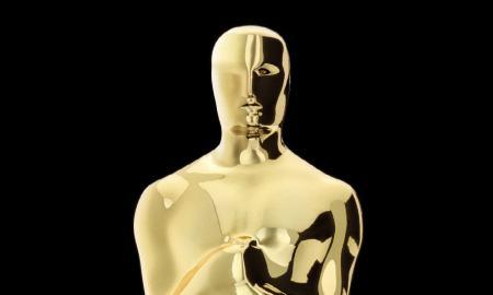 Visszautasította az Oscart a világhírű orosz filmrendező - Oscar