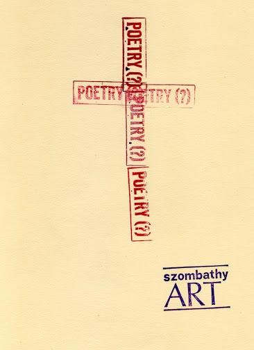 Hétvégére érkezik a kortárs művészeti invázió - Gallery Weekend