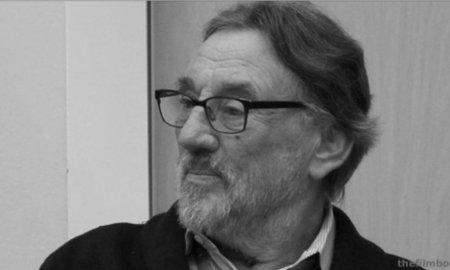 Mit mondott Zsigmond Vilmos az életműdíjról?