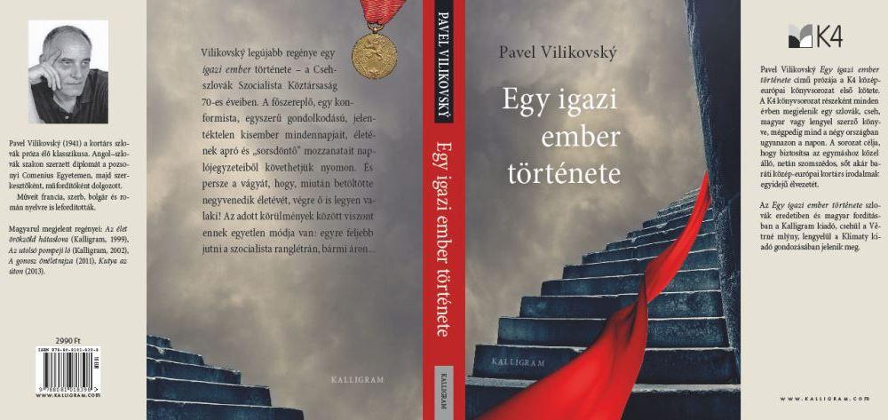 vilikovsky