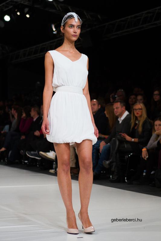 2014-10-04_geberleberci_central_european_fashion_days_gombold_ujra_026