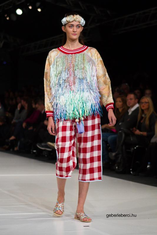 2014-10-04_geberleberci_central_european_fashion_days_gombold_ujra_031