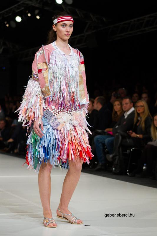 2014-10-04_geberleberci_central_european_fashion_days_gombold_ujra_033