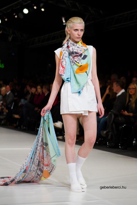 2014-10-04_geberleberci_central_european_fashion_days_gombold_ujra_045