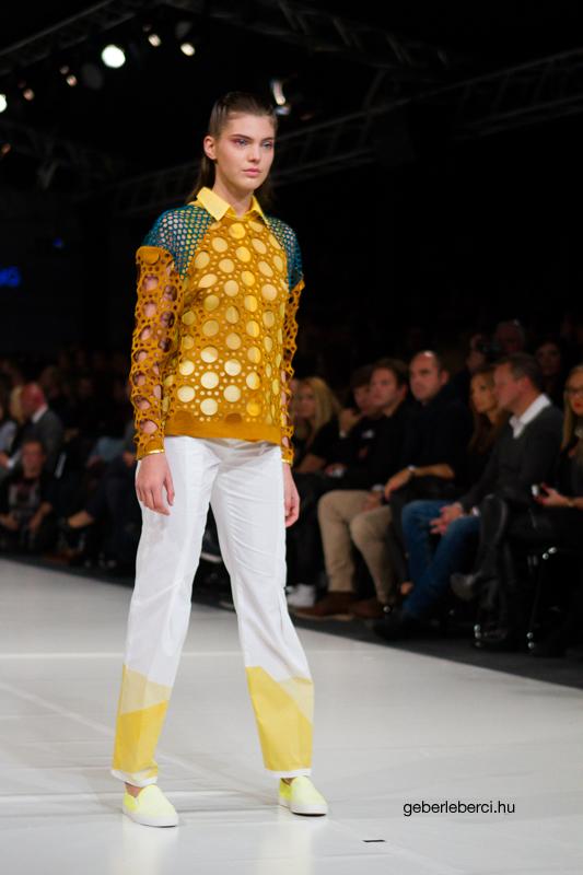 2014-10-04_geberleberci_central_european_fashion_days_gombold_ujra_048
