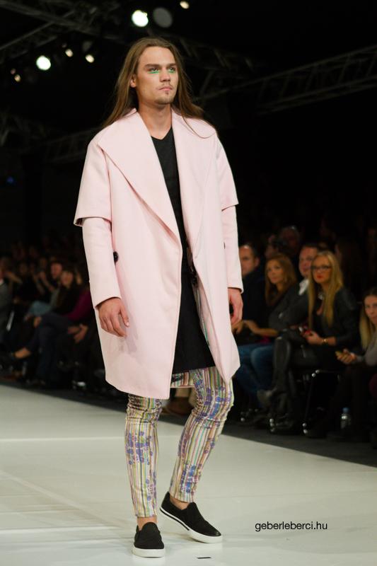 2014-10-04_geberleberci_central_european_fashion_days_gombold_ujra_056