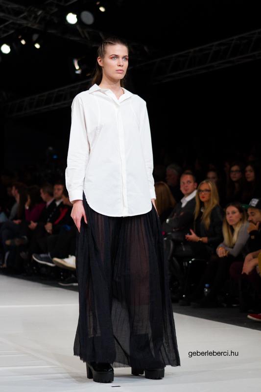 2014-10-04_geberleberci_central_european_fashion_days_gombold_ujra_081