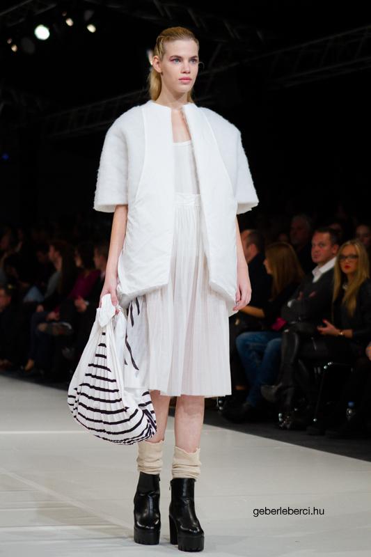 2014-10-04_geberleberci_central_european_fashion_days_gombold_ujra_084