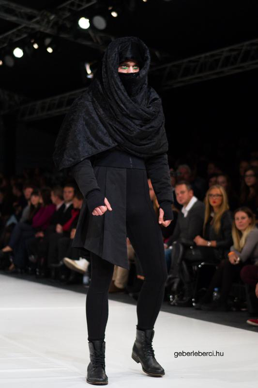 2014-10-04_geberleberci_central_european_fashion_days_gombold_ujra_089