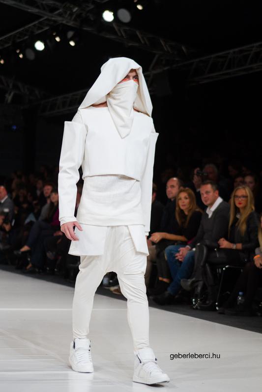 2014-10-04_geberleberci_central_european_fashion_days_gombold_ujra_090