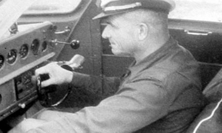 Letiltanák a náci kollaboránst dicsőítő musicalt