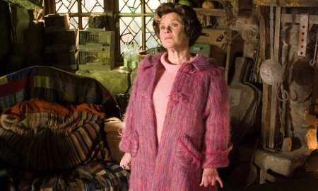 Rowling bejelentette, hogy újabb Harry Potter történet várható