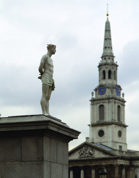 Fotó: artintheopen.org.uk