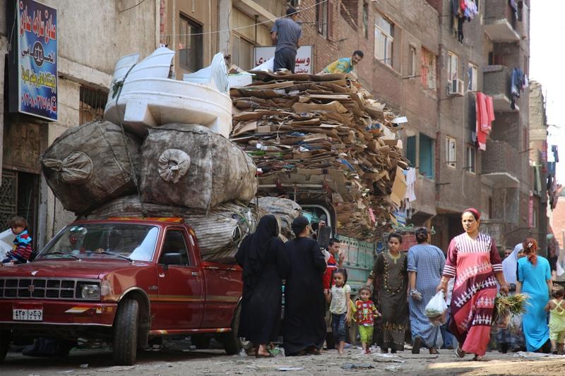 Kairó 2
