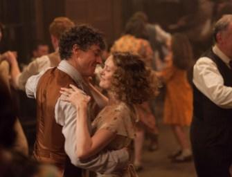 Egy ijesztően aktuális ír film: Tiltott táncok