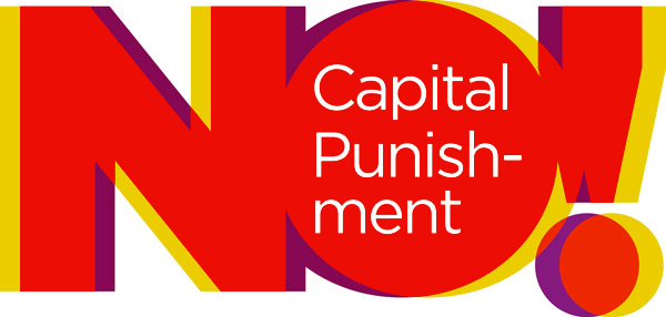 no-capital-punishment-chri
