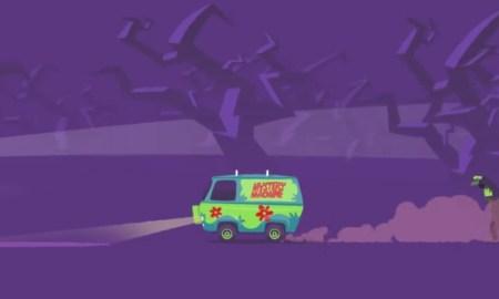 teherautók