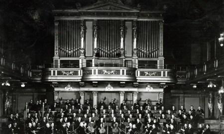 filharmonikusok