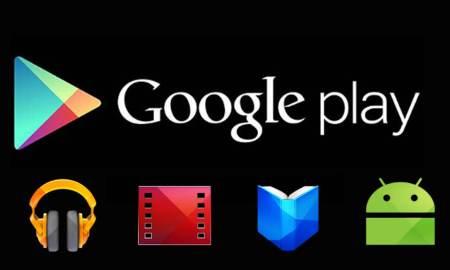 Mától a Google-től is kölcsönözhetünk filmeket