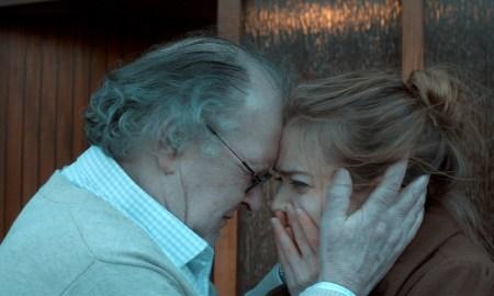 A pénzügyi válságról szóló film nyerte az Északi Filmnapok fődíját