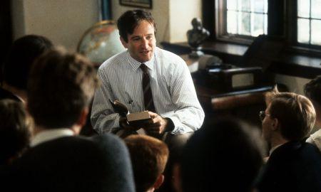 A halottkém jelentése Robin Williamsről - Williams