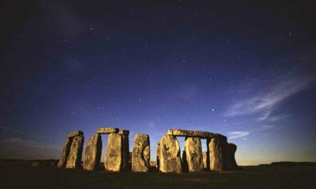Megtalálták az őskor hiányzó láncszemét, Stonehenge mellett van