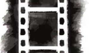Hiánypótló filmes adatbázis született - ArtinCinema