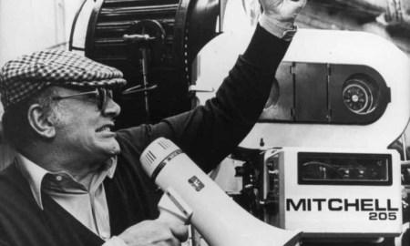 Elhunyt Francesco Rosi, legendás olasz filmrendező